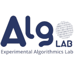 Experimental Algorithmics