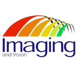 Imaging and Vision