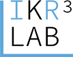 Logo IKR3 Lab